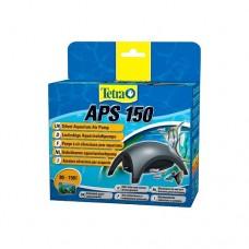 Tetra APS 150