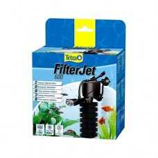 Tetra FilterJet 600