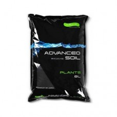 AQUAEL H.E.L.P. ADVANCED SOIL PLANTS 8 л