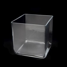 AQUAEL AQUA DECORIS CUBE 20x20x20см