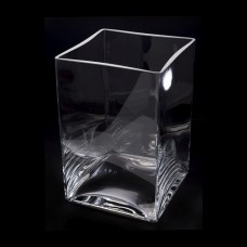 AQUAEL AQUA DECORIS CUBE 20x20x30см