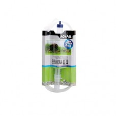 AQUAEL GRAVEL CLEANER S