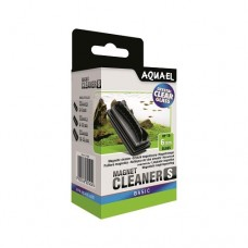 AQUAEL MAGNET CLEANER S