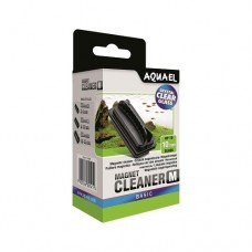 AQUAEL MAGNET CLEANER M