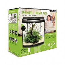 AQUAEL PEARL HIGH 40 ПРЯМОЙ