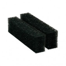 AQUAEL UNIFILTER/UV 500 SPONGE