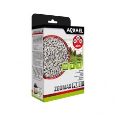 AQUAEL ZEOMAX PLUS